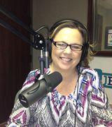Vicki Eisel…, Real Estate Pro in Columbus, OH