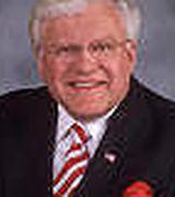 Fred Schramm, Agent in Deephaven, MN
