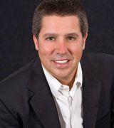 Jerry Sullivan, Agent in Destin, FL