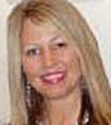 Angela MacGr…, Real Estate Pro in Los Alamitos, CA
