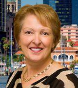 Barbara Thomas, Real Estate Agent in St Petersburg, FL