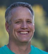 David R. Millar, Real Estate Agent in Guerneville, CA
