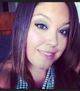 Profile picture for Nicole Caballero