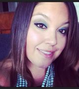 Nicole Cabal…, Real Estate Pro in Pleasanton, CA