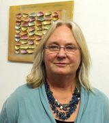 Rebecca Koladis, Agent in West Hartford, CT
