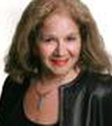 Etta Kaufman, Real Estate Pro in Las Cruces, NM