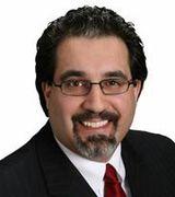 Mark Guardino, Agent in New York, NY