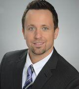 Kevin Sechelski, Agent in Houston, TX