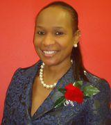 Sharon Harmon, Agent in Princeton, NJ