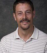 Doug Anderson, Real Estate Pro in Kenosha, WI