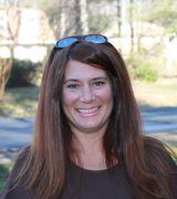 Karen Martins, Real Estate Pro in McLean, VA