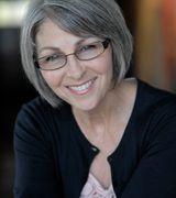 Catherine Cote', Agent in Sedona, AZ