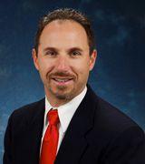 Ed Orenstein, Real Estate Agent in San Diego, CA