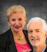 Profile picture for Edie & John Glenn