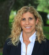 Ann King, Real Estate Pro in Saint Augustine, FL