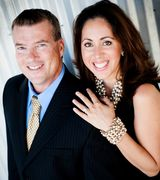 Rob & Janet…, Real Estate Pro in Ladera Ranch, CA
