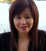 Alice Chin, Real Estate Pro in San Mateo, CA