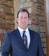Steve Tracy, Real Estate Pro in Phoenix, AZ