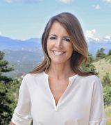 Ann Lenane, Agent in Denver, CO