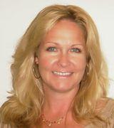 Linda O'Conn…, Real Estate Pro in Monmouth Beach, NJ