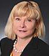 Deborah Trem…, Real Estate Pro in Braintree, MA