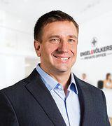 Paul Benson, Real Estate Pro in Park City, UT