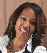 Francine Stanton, Agent in Harker Heights, TN