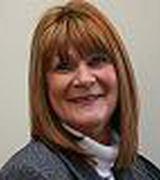 Julie Hodges, Agent in Warren, MI