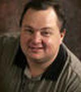 Jeff Metcalf, Real Estate Pro in Idaho Falls, ID
