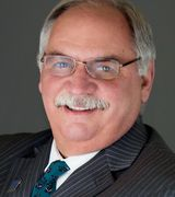 Larry J DePalma, Real Estate Agent in Millville, NJ