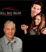 Sell Big Bear…, Real Estate Pro in Big Bear Lake, CA