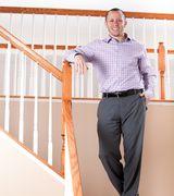 Joe Cipollini, Real Estate Agent in York, PA