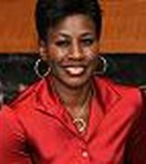 Sylvia Woods, Real Estate Pro in Mt. Vernon, NY