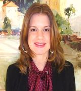 Kelly Behrens, Real Estate Agent in Virginia Beach, VA
