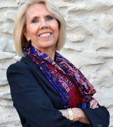 Carol Landis…, Real Estate Pro in Whitehall, PA