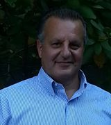 Gary Giustiniano, Real Estate Agent in East Northport, NY