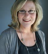Julia Nicoll, Real Estate Agent in Mount Prospect, IL