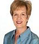 Miriel Brown, Agent in Gardner, KS