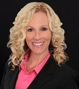 Candie Smith, Real Estate Pro in Grapevine, TX