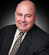 Frank Baldwin, Real Estate Pro in Corona, CA