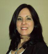 Angela Cicho…, Real Estate Pro in Schaumburg, IL