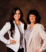 Profile picture for Christy & Melissa Real Estate