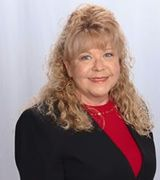 Linda Mather, Real Estate Pro in orlando, FL