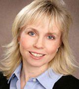 Sabine Russo, Real Estate Agent in Evanston, IL