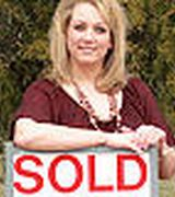 Deana, Real Estate Pro in Charlotte, NC