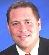 Christopher…, Real Estate Pro in Rutherford, NJ