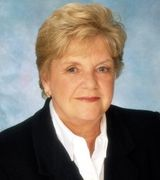 Helen Johnson, Real Estate Agent in Natick, MA