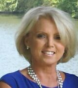 Evie Hunt, Real Estate Pro in Abingdon, VA