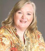 Wendy Fostiak-Amos, Agent in Yarnell, AZ