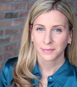 Kate Stephens, Real Estate Agent in Chicago, IL